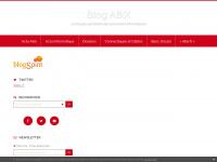 blog-abix.fr
