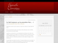 frenchcancanblog.wordpress.com