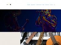 aspro-impro.fr