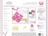 les-perles.com