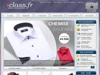 i-class.fr