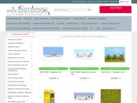 diorama.fr