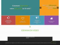 idewan.com