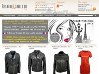 fashion-cuir.com