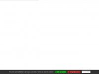 version-scrap.com