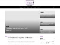 mode-and-marques.com