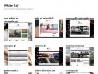 whiteref.fr
