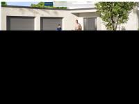 hormann.fr