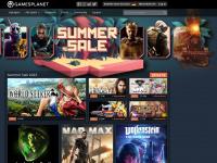 gamesplanet.com