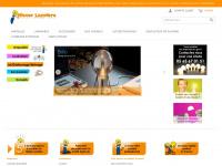 mister-lumiere.com