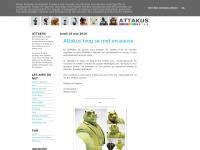 attakuscollection.blogspot.com