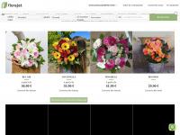 florajet.com Thumbnail