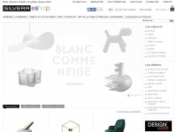 silvera-eshop.com