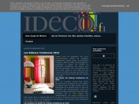 lingedemaison-nappe-boutis-couvrelit.blogspot.com