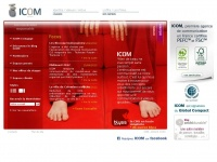 icom-communication.fr