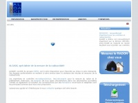algade.com
