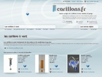 carillons.fr