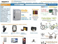 amazon.de Thumbnail