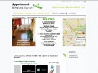 appartement-maisons-alfort.com