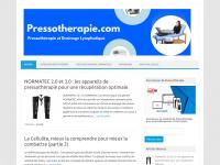 pressotherapie.com
