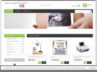 materiel-sage-femme.com