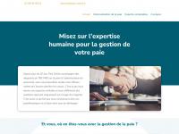 paie-online.fr