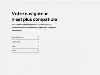 paintball2000.fr