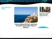 cabinet-recrutement.org