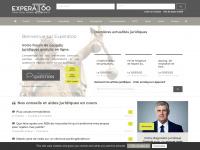 experatoo.com
