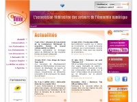 lamelee.com