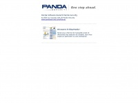 pandasecurity.fr