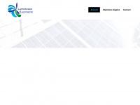 panneau-solaire-enr.fr