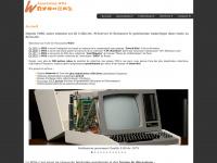 wda-fr.org