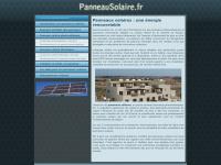 panneausolaire.fr