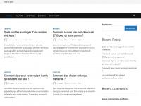 papercuts.fr