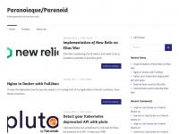 paranoiaque.fr