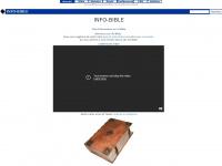 info-bible.org