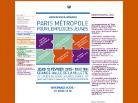 Paris-diversite.fr