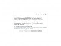 paris-pneus.fr