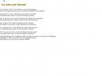 likhom.com