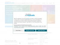 guidescomparatifs.com