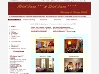 guide-hotels-charme.com