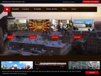 parislenezenlair.fr