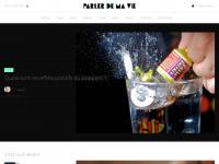 parler-de-ma-vie.fr