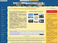 tourisme-france.info