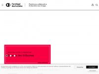 passeursdimages.fr