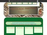 pastel-arts.fr
