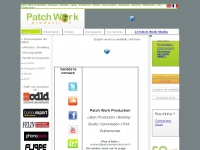 patchworkproduction.fr