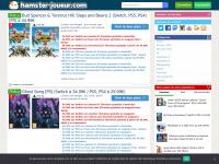 hamster-joueur.com