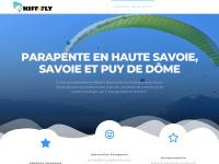 pau-parachutisme-passion.fr